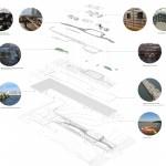 http://elysehandelman.info/files/gimgs/th-22_Axo-Diagram-[Converted].jpg